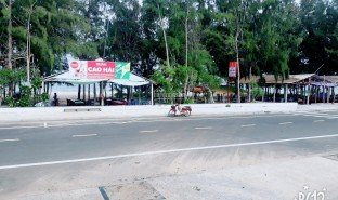 N/A Property for sale in Tinh Khe, Quang Ngai