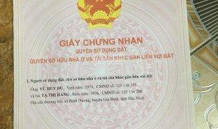 N/A Property for sale in Khac Niem, Bac Ninh