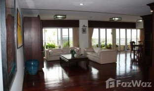 2 Bedrooms Condo for sale in Thung Mahamek, Bangkok Sathorn Park Place