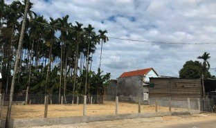 N/A Property for sale in Nghia Dung, Quang Ngai
