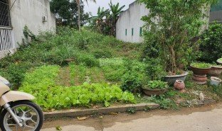 N/A Property for sale in Tinh an Tay, Quang Ngai