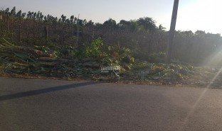 N/A Property for sale in Tan Thanh, Tien Giang