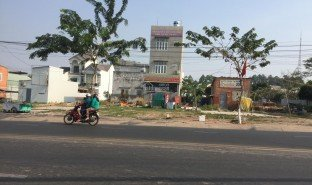 N/A Land for sale in Chanh Nghia, Binh Duong