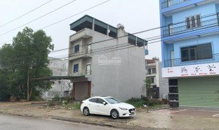 N/A Property for sale in Van Duong, Bac Ninh