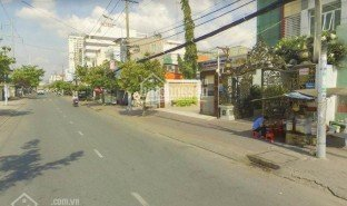 N/A Property for sale in Ward 3, Ho Chi Minh