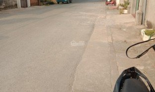 N/A Property for sale in Phat Tich, Bac Ninh