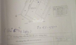 N/A Land for sale in Hiep Binh Chanh, Ho Chi Minh City