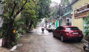 N/A Property for sale in An Dong, Thua Thien Hue