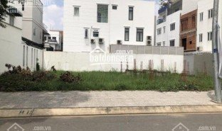 N/A Property for sale in Ward 2, Ho Chi Minh