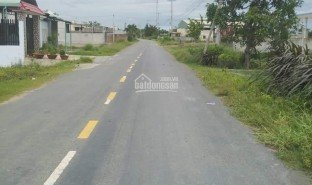 N/A Property for sale in Xuan Dong, Tien Giang