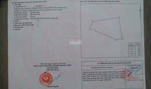 N/A Property for sale in Thi Cau, Bac Ninh