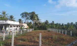 N/A Property for sale in Thanh Nhut, Tien Giang