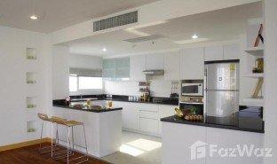 3 chambres Condominium a vendre à Phra Khanong Nuea, Bangkok Ekamai Gardens