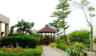 曼谷 Phra Khanong Nuea Fragrant 71 1 卧室 公寓 售