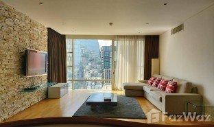 3 ห้องนอน บ้าน ขาย ใน พระโขนง, กรุงเทพมหานคร ฟูลเลอตัน สุขุมวิท