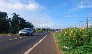 N/A Property for sale in Dak R'La, Dak Nong