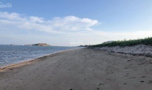 N/A Property for sale in Vinh Hai, Ninh Thuan