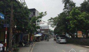 N/A Đất bán ở Cầu Diễn, Hà Nội