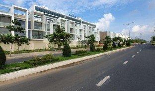 N/A Property for sale in Phu Lam, Phu Yen