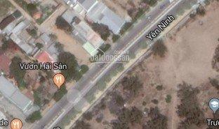 N/A Property for sale in Van Hai, Ninh Thuan