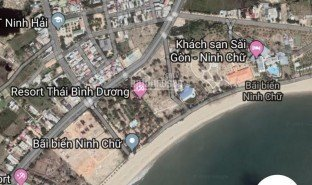 N/A Property for sale in Khanh Hai, Ninh Thuan