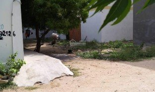 N/A Property for sale in Phuoc My, Ninh Thuan
