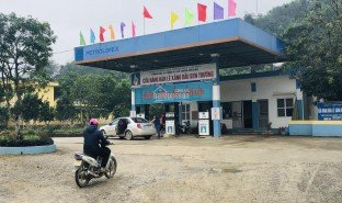 N/A Property for sale in Lam Son, Hoa Binh