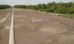 N/A Property for sale in Son Dong, Ben Tre