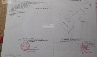 N/A Property for sale in Cua Duong, Kien Giang
