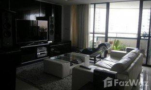 1 Bedroom Property for sale in Khlong Toei Nuea, Bangkok Las Colinas