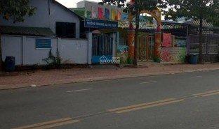 N/A Nhà bán ở Tan Binh, Bình Dương