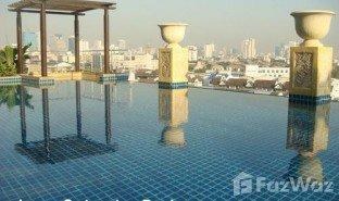 曼谷 Phra Khanong Nuea Le Luk Condominium 2 卧室 公寓 售