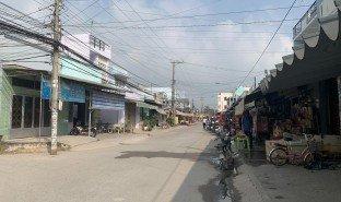N/A Property for sale in Tan Buu, Long An