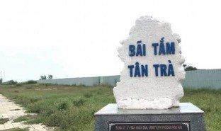 N/A Land for sale in Hoa Hai, Da Nang