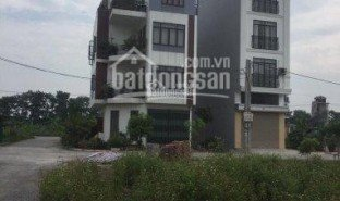 N/A Property for sale in Phung, Hanoi