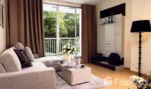曼谷 Phra Khanong Nuea Life at Sukhumvit 67 2 卧室 公寓 售