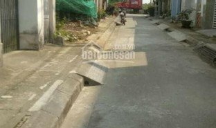 N/A Property for sale in Truong An, Thua Thien Hue