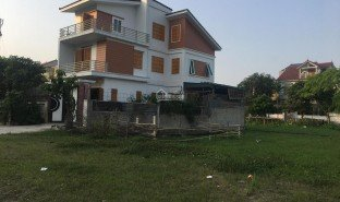 N/A Property for sale in Nghi Kim, Nghe An