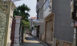 N/A Property for sale in Duc Giang, Hanoi