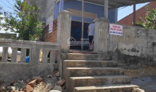 N/A Property for sale in Ghenh Rang, Binh Dinh