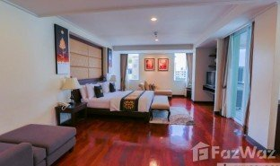 4 Bedrooms Property for sale in Khlong Tan Nuea, Bangkok Piyathip Place