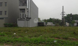 N/A Property for sale in Hung Vuong, Vinh Phuc