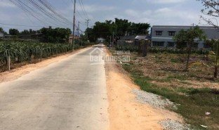 N/A Property for sale in Vinh Cong, Long An