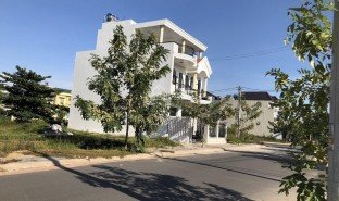 N/A Property for sale in Nghia Chanh, Quang Ngai