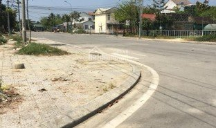N/A Property for sale in Phu My, Thua Thien Hue