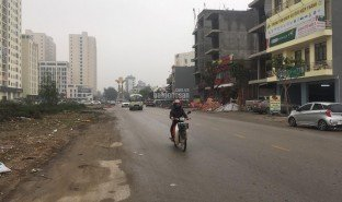 N/A Property for sale in Vo Cuong, Bac Ninh