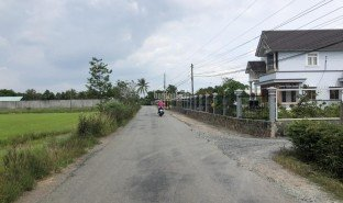 N/A Property for sale in Que My Thanh, Long An