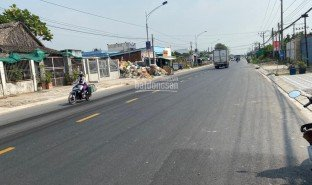 N/A Property for sale in Phuoc Loi, Long An