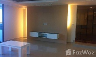 2 Bedrooms Property for sale in Khlong Toei Nuea, Bangkok Shiva Tower