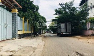 N/A Property for sale in My Dong, Ninh Thuan